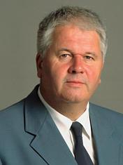 Albrecht Broemme