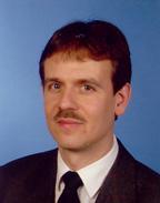 Heiner Kloes