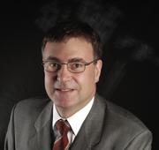 Rolf Aschermann